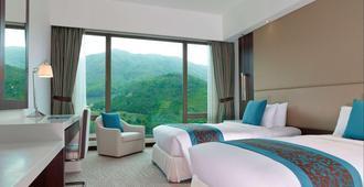 愉景湾酒店 - 香港