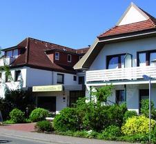 摩尔根斯尼加尼酒店