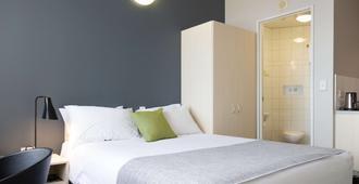 因弗卡吉尔公寓酒店 - 因弗卡吉尔