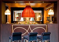 星际辉煌威尼斯酒店 - 威尼斯 - 酒吧