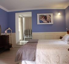 Acucena Vintage Bed & Breakfast