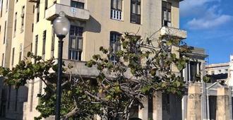 克拉里塔和奥兰多民宿 - 哈瓦那 - 建筑