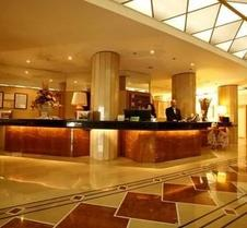 艾克纱修斯大酒店