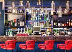 斯旺西美居酒店 - 斯旺西 - 酒吧