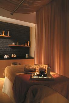 九龙香格里拉大酒店 - 香港 - 景点