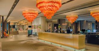 诺奥米兰酒店 - 米兰 - 柜台
