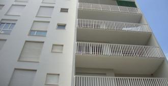 卡瓦列雷住宿加早餐旅馆 - 米兰 - 建筑