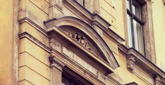 莱比锡史普林旅馆 - 莱比锡