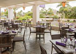 茂宜海岸酒店 - 基黑 - 餐馆