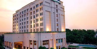 瓦拉纳西丽筠酒店 - 瓦拉纳西