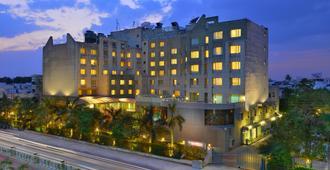 威万塔巴洛达酒店 - 瓦多达拉(巴罗达)