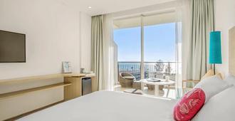 富国岛美利亚国际酒店索尔海滨别墅度假村 - Phu Quoc