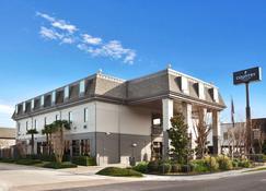 新奥尔良梅塔里丽怡酒店 - 梅泰里 - 建筑