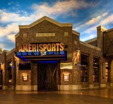堪萨斯城美洲星赌场酒店