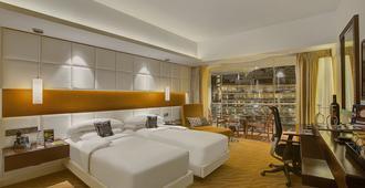撒哈拉之星酒店 - 孟买