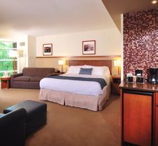 宾州斯塔特酒店及会议中心