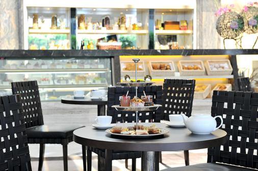 上海富豪东亚酒店 - 上海 - 食物