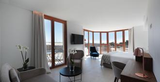 王子酒店 - 马略卡岛帕尔马 - 睡房