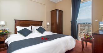佩雷亚酒店 - 塞萨洛尼基