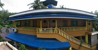 Gracia's Inn Boracay - 长滩岛 - 建筑