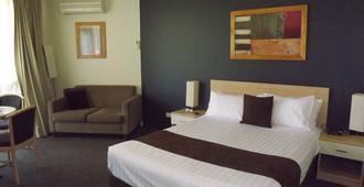 米尔迪拉高尔夫度假酒店 - 米尔迪拉
