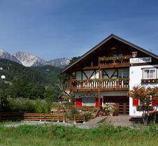 海蒂霍夫酒店