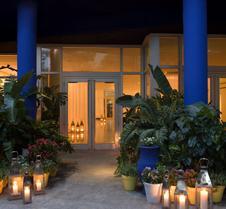 海岸俱乐部南海滩酒店