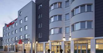 维特考斯基酒店 - 华沙