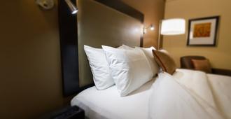 艾洛斯泰酒店 - 苏福尔斯