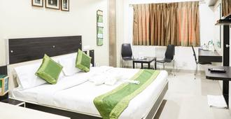 巴佳国际酒店 - 奥兰加巴德