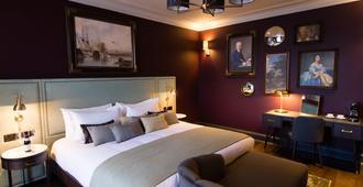 阿翁乔治凡酒店 - 布里斯托