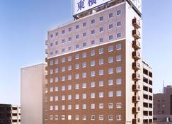 东京町田站小田急线东口东横inn酒店 - 町田市 - 建筑