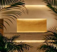 迈阿密海滨艾迪逊酒店