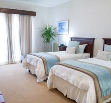斯瓦科普蒙德海滨温泉酒店