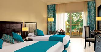 沙姆沙伊赫塞拉酒店 - 沙姆沙伊赫