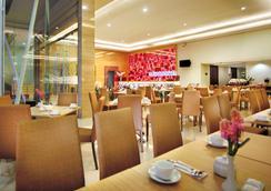 巴刹巴鲁瑷玛最爱酒店 - 雅加达 - 餐馆