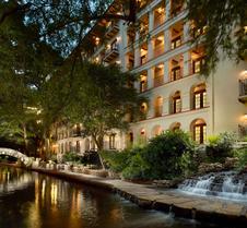 欧姆尼里奥大厦酒店