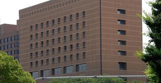 名古屋kkr酒店 - 名古屋
