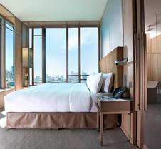 新加坡皮克林宾乐雅酒店
