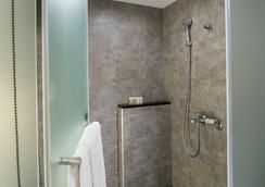 旅乐序 - 台北 - 浴室