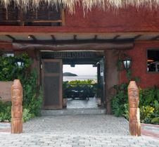 海滨奥拉酒店