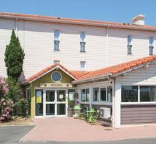 那邦尼民宿酒店 (1)