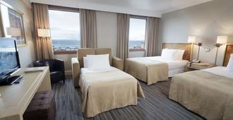 科斯淘斯特雷莱丝酒店 - 纳塔列斯港