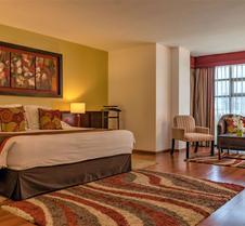 帕尔马皇家酒店及赌场