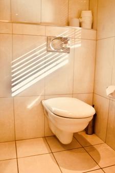 纳皮尔鹦鹉螺酒店 - 纳皮尔 - 浴室
