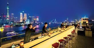 上海半岛酒店 - 上海