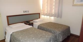 马沙办公室酒店 - 包鲁