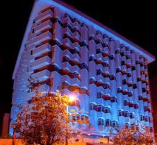 阿拉梅达基多美居酒店