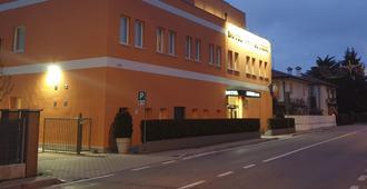 阿尔蒂里酒店 - 威尼斯