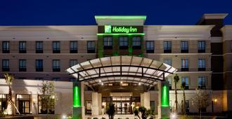 圣安东尼奥北石橡树区假日酒店&度假村 - 圣安东尼奥 - 建筑